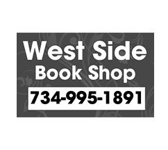 west side book shop